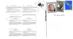 Datenschutzgesetz - Besondere Bestimmungen für Religionsgesellschaften