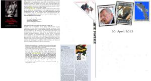 Joseph Georg Oberkofler - Ein Empfohlener der Zur Zeit