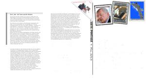Andreas Mölzer - das eigene Volk ist das Opfer natioaler Heimatparteien