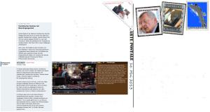 Aufarbeitung der Aufarbeitung des Nationalsozialismus