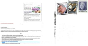 Abgeordnete - Wie teuer kam Martin Graf als III Präsident NR