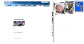 Dr Martin Graf kandidiert nicht mehr für den Nationalrat