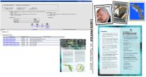 Frank Stronach Zwei Umweltprogramme