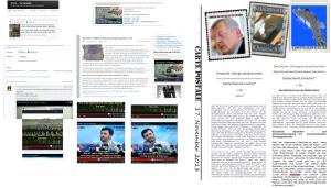 Freiheitliche Wissensquelle für Terra Germania
