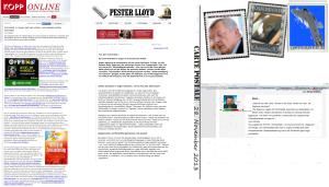 Strafrecht Ungarn - Udo Ulfkotte - Freiheitliche Homepage