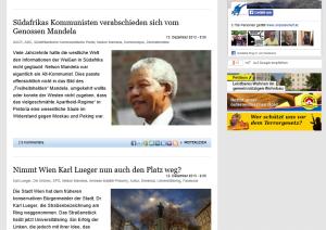 Freiheitliche Unzensuriert Mandela Lueger