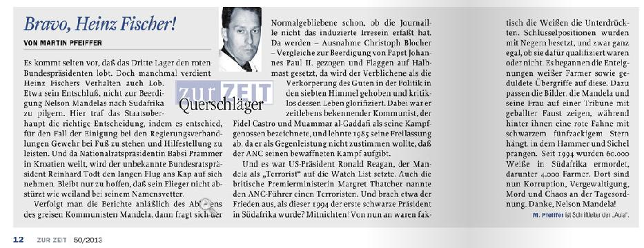 Helmut Qualtinger Wer Die Wahl Hat Hat Den Qualtinger