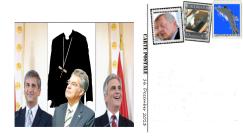 Kirchenprogramm ÖVP SPÖ