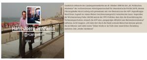 Verbotsgesetz und Wahlen - Parallelwahlschaft der freiheitlichen Gemein-Schaft in Österreich