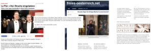 Kabarettistische Vortragende gesucht für Alexander Dugin