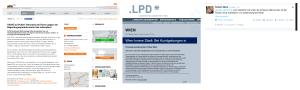 Rechte Flyer - OTS