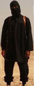 ISIS - der hilflose Mörder