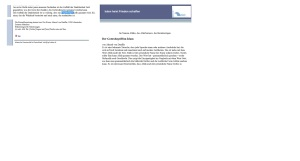 Islamische Glaubensgemeinschaft Deutschland - Ungläubige - Koranübersetzer Deffner