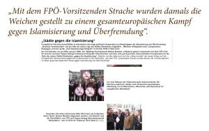 FPÖ pro NRW