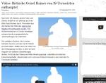 IS Propagandavideo auf freiheitlicher Unzensuriert seit 14-09-2014
