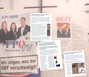 FP-ZZ 47--2014 Inserat freiheitlicher Parlamentsklub