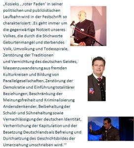 FPÖ-ZZ 46-2014 - Verherrlichung der Kapitualtion