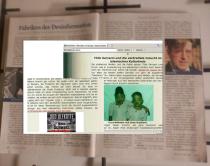 Udo Ulfkotte - Krone der Informationsredlichkeit