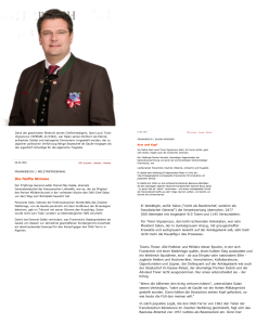 FPÖ-ZZ 49-2014 Großer Patriotenkopf - Verteidiger von Mördern