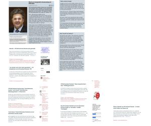 NR Gerhard Deimek - Kein Standard-Versager mit 88 tippender Tochter