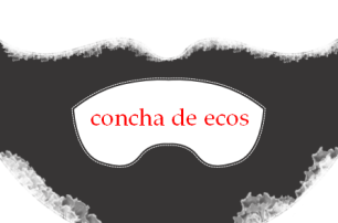 concha de ecos - Preis für Nachrichtensendungen