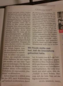 FPÖ Zur Zeit 9 27-02-2015 neue Rechte würde überleben