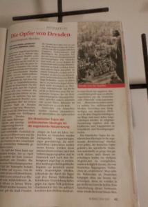 FPÖ-ZZ 9 2015 Georg Immanuel Nagel - Menschheitsverbrechen und Staatsreligion