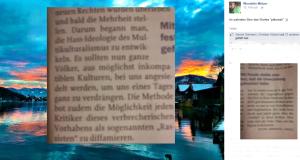 FPÖ-ZZ 9 27-02-2015 - Im wahrsten Sinne pittoresk