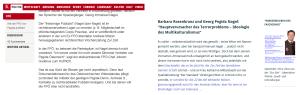nagel veröffentlicht in der rechtsrechten Zur Zeit des Wendelin Mölzer