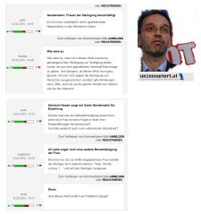 Steinigung - FPÖ - Unzensuriert - 16-02-2015