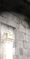 Demur - Ein Schmutzroman