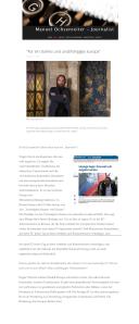 Manuel Ochsenreiter - Alexander Dugin - Menschenrechtsimperialismus