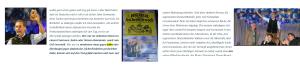 Unzensuriert FPÖ Turnvater Jahn Heinrich Heine