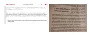 Walter Seledec - Alexander Löhr Zur Zeit 9-2015