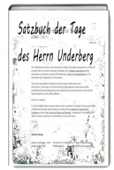 A Unterberger