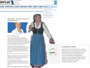 Rosenkranz-Dvorak-Stocker-Website - Orban - Caritas