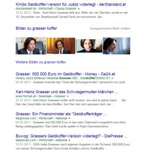 ÖVP FPÖ Wende