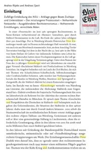 Kienesberger - Alpen-Taliban - Ein Held der FPÖ