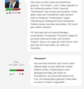 Unzensuriert FPÖ Peter_ Dante Inferno pronoever