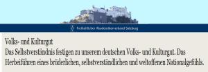 Weltoffen - wie es He-Chr Strache meint - 26-08-2015 freiheitlicher akademikerverband salzburg