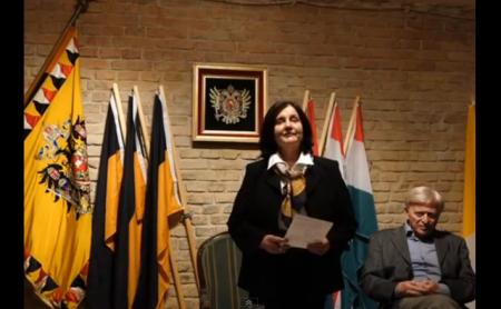 dr eva maria barki erinnert an die revolution 1848 in ungarn