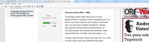 Wie FPÖ unzensuriert über Frauen wirklich denkt