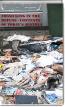Für Romane wird alles, aus dem Romane bestehen, dort gefunden, wo alles von Menschen Geschaffene von Beginn des Schaffens an bestimmt ist, im Müll, und in den Müll kehren auch die Romane selbst zurück, aus dem sie ...