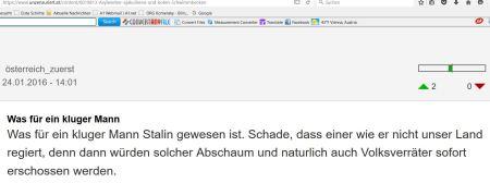 österreich_zuerst abschaum und volksverräter.JPG