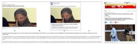 Informationsschänder FPÖ Funktionär und Vizebürgermeister Hannes Stiehl