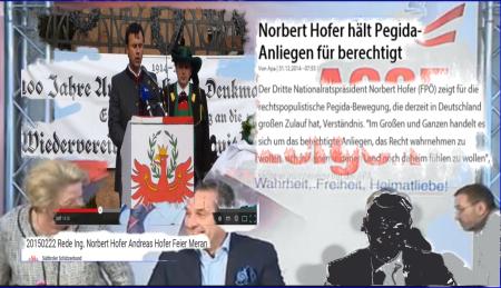 Norbert Hofer Südtirol Pegida Bundespräsidentenwahl.png