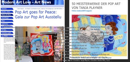 50 Meisterwerke der Pop Art - Ein Antiwitz.png