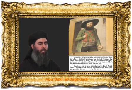 Abu Bakr al-Baghdadi mit Vorbild Hofer.png