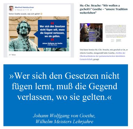 Der Volkswille schreibt Goethe vor was Goethe geschrieben hat.png