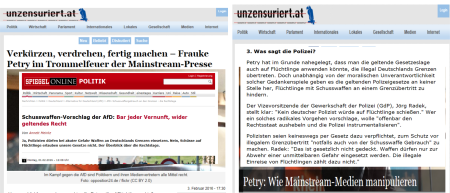 FPÖ unzensuriert - Eine Selbstdarstellung.png